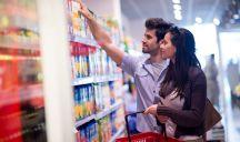Polenta Istantanea Ritirata dal Mercato: Rischio Allergeni