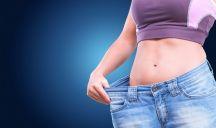 Stile di vita: arriva lo Slimming Program di Kilocal, alleato del benessere