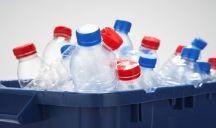 Simboli sulle confezioni di plastica: ecco cosa significano