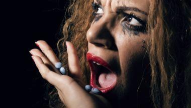 Donna Spiby: prende troppi farmaci e muore di overdose