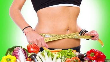 Pancia piatta: 8 alimenti per bruciare il grasso addominale
