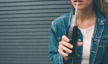 Coca Cola in vetro ritirata dal mercato: 8 lotti interessati