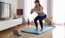 Attività per adulti in quarantena: gli esercizi da fare a casa