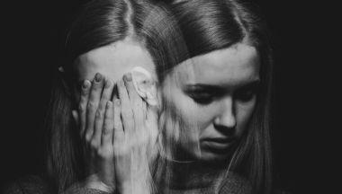 Stanchezza emotiva: sintomi, cause e rimedi