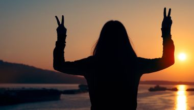 Energia spirituale: 3 riti attivi per recuperarla