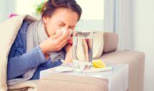 4 alimenti ricchi di vitamina C per alzare le difese immunitarie