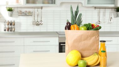 Come rinforzare le difese immunitarie con l'alimentazione: i cibi che proteggono la vostra salute
