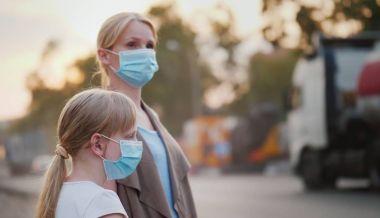 Stress e stanchezza da pandemia: scopri se ne soffri e come affrontarli