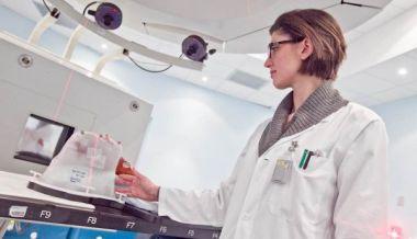 Adroterapia a 360 gradi e BNCT contro i tumori più subdoli