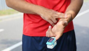 Le regole per l'esercizio fisico dopo l'infarto