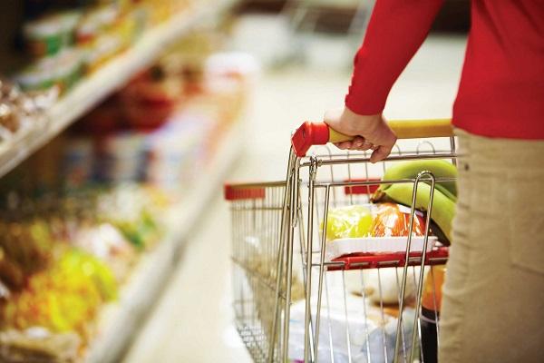 Torta Ricotta e Pera Ritirata dal Mercato: Rischio Infezione