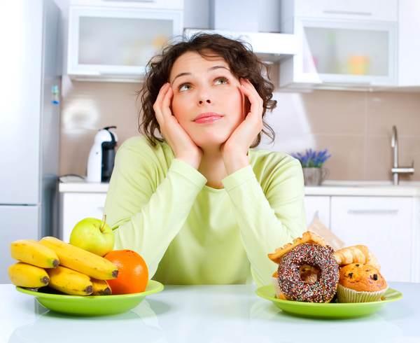 benefici della colazione quali sono