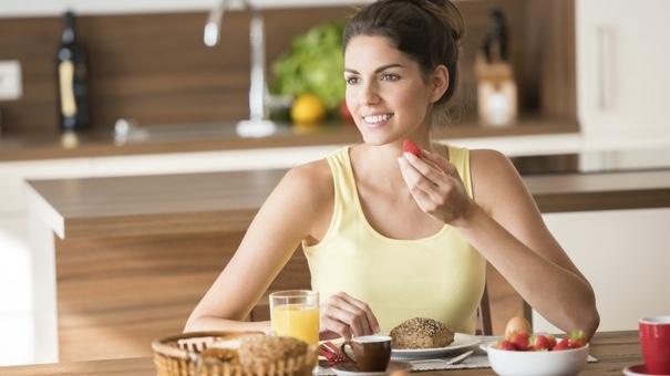 benefici della colazione