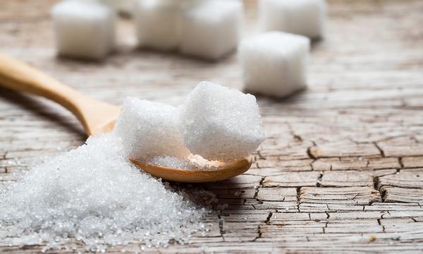 alimenti ricchi di zucchero ecco quali sono