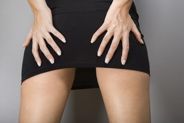 Sfregamento delle cosce: rimedi per alleviare l'irritazione