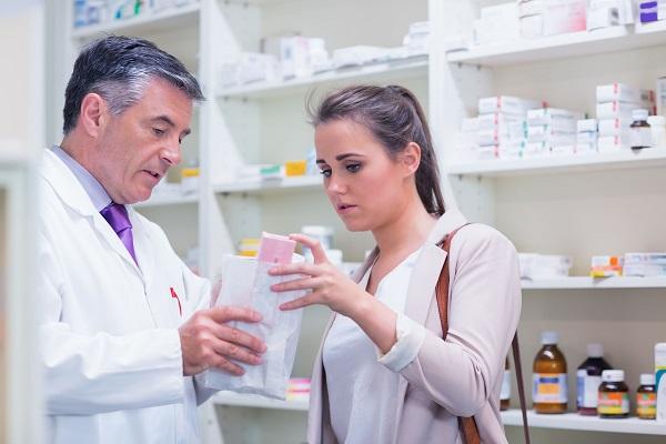 AIFA ritira farmaci con ranitidina: elenco completo dei lotti