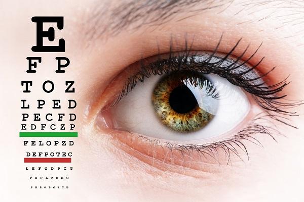 Come vede un miope senza occhiali: i dipinti di Philip Barlow