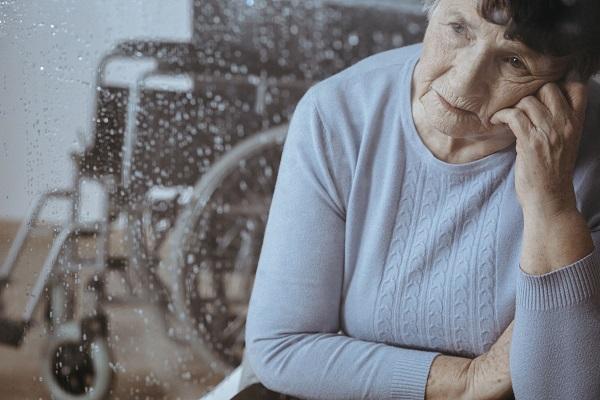 Alzheimer e Herpes Simplex: il virus come fattore di rischio